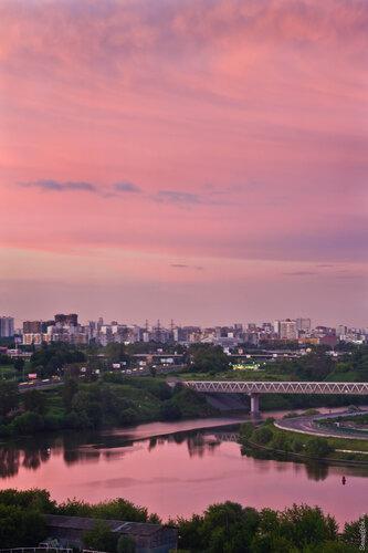 http://img-fotki.yandex.ru/get/6213/14191690.2c/0_850f2_20f2d113_L.jpg