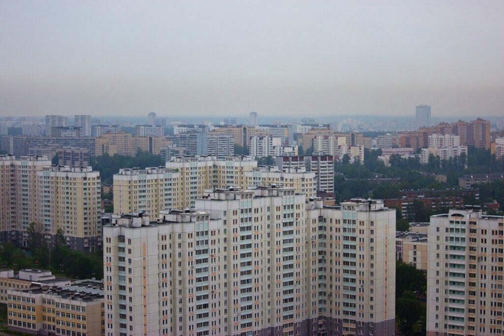 Купить квартиру в новостройке Зеленограда