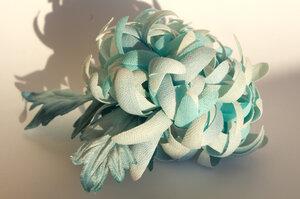 Астры и хризантемы - Страница 2 0_7dd29_2c5d0657_M