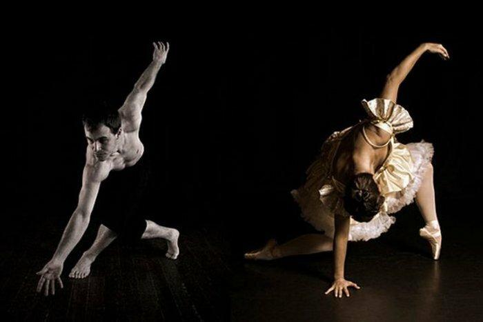 Видимо мы не зря старались, подготавливая новость: Фотографии в танцах (59 фото) раз вы решили посмотреть её полную...