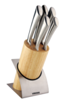 Noyemika_The best cook 1 (70).png