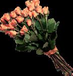 Noyemika_Valentines day (19).png
