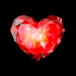 Noyemika_Valentines day (58).png