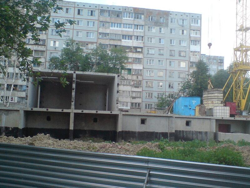 http://img-fotki.yandex.ru/get/6213/162482795.0/0_76fb9_fec5b95b_XL.jpg
