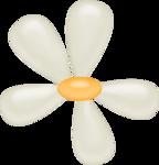 fayette-ss-flower2beige.png