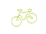 YB_NeonLove_bicycle.png