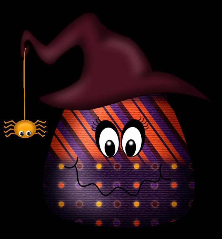 Halloween Diversos - Página 3 0_8e073_6ec6e601_orig