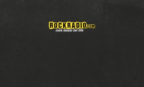 Rock Radio 1.3.4