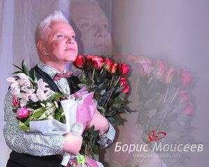 http://img-fotki.yandex.ru/get/6213/19624466.3/0_6bb5f_ae6f5ad5_M.jpg