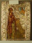 Сергиево Посадский музей, иконы