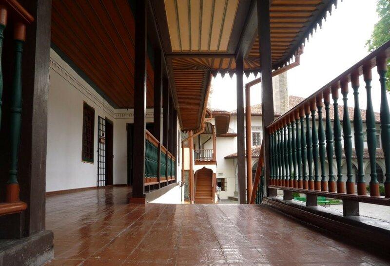 Ханский-дворец-в-Бахчисарае-9.jpg