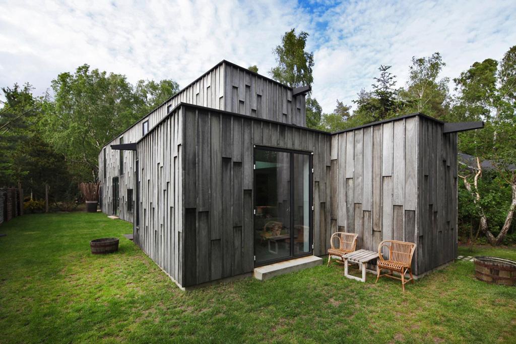 forest-house-1.jpg