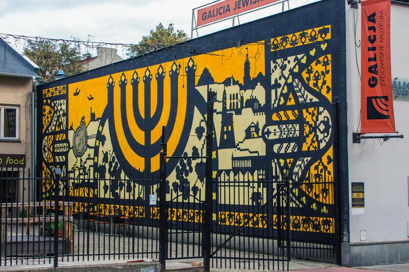 Graffity_Krakow_2015-2.jpg