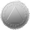 PlatiDoma.com