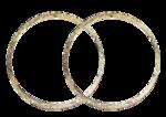 sekadadesigns_loveforeternity_element(14).png