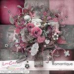 «Romantique_by_LouCee_Creations» 0_8925d_707fcc8_S