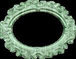 «RIVER_ROSE_5_KIT» 0_89359_e6f6ba15_S