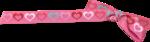 «RIVER_ROSE_5_KIT» 0_89375_26e214aa_S