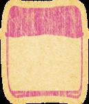 «RIVER_ROSE_5_KIT» 0_893a4_b0d19be4_S