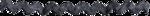 «RIVER_ROSE_5_KIT» 0_89408_3a2fb48c_S