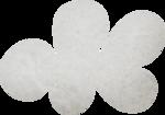 «RIVER_ROSE_5_KIT» 0_89421_29e8fa3c_S