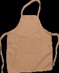 «florju_cooking» 0_8a068_46191d83_S
