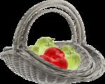 «florju_cooking» 0_8a06d_afba7ea7_S