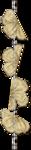 «скрап наборы IVAlexeeva»  0_8a131_6b042adb_S