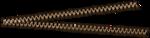 «скрап наборы IVAlexeeva»  0_8a13e_744ac68b_S