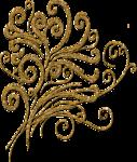 «скрап наборы IVAlexeeva»  0_8a175_614c2d08_S