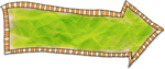 «скрап наборы IVAlexeeva»  0_8a215_fdb0fbe2_S