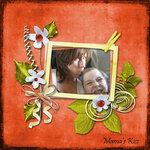 «Musical Flowers» 0_8a2f1_5686651d_S