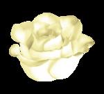 «Musical Flowers» 0_8a304_a5c19744_S