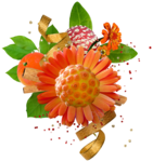 «Fruits_Village_by»  0_8a5fc_72ac1c91_S