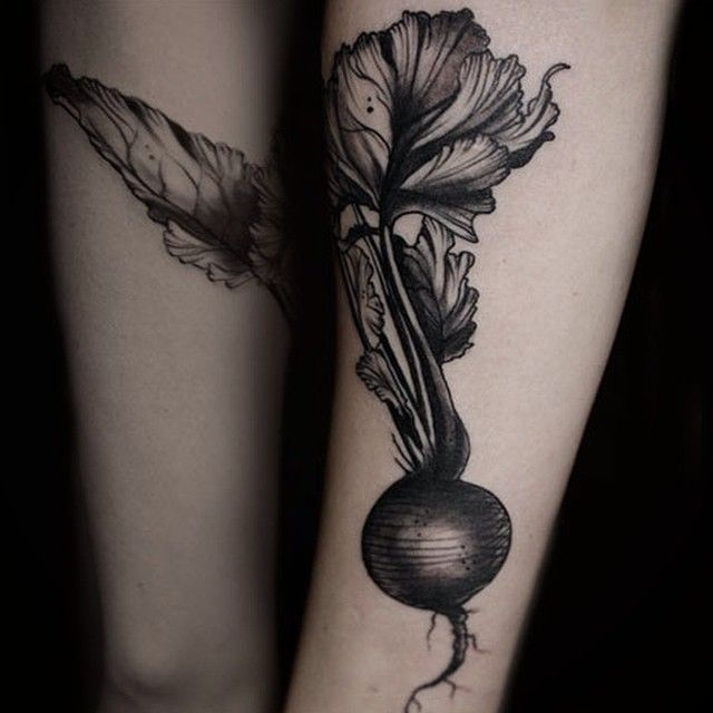 татуировки-фото-еда25.jpg