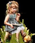 Zenyra - Enfant12.png