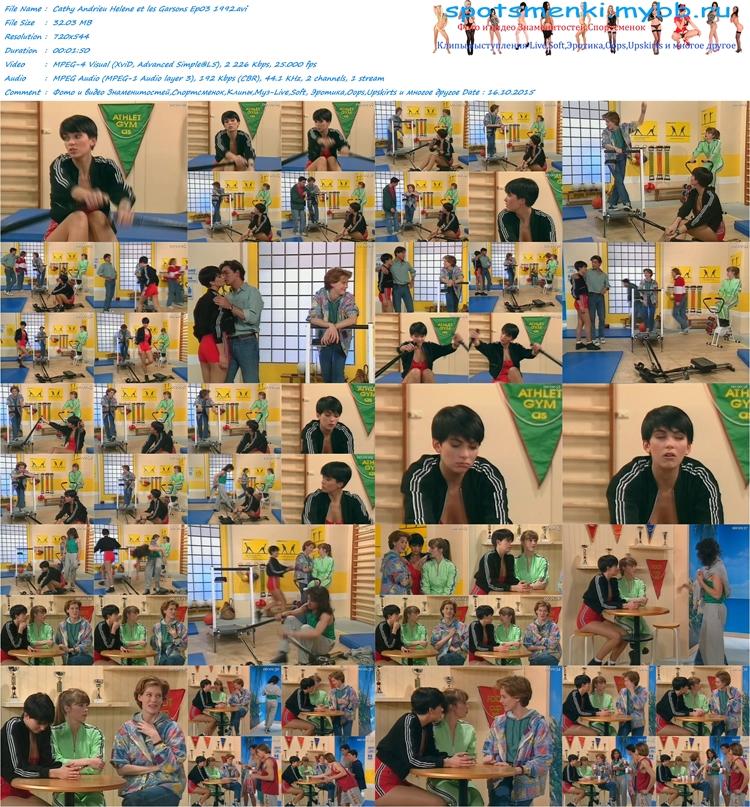 http://img-fotki.yandex.ru/get/6213/329905362.6/0_190dcb_7429ee65_orig.jpg