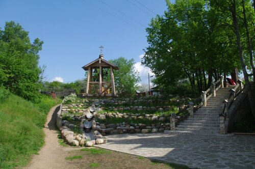 http://img-fotki.yandex.ru/get/6213/34301365.10f/0_878d7_c776535c_L.jpg