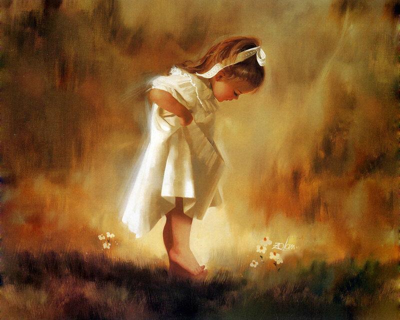 Zolan - Счастливое детство