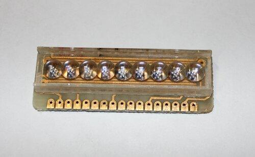 Пульт наладки (БППН и БИПН) 0_6a7f7_6e54e3f6_L