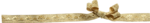 Скрап-набор «Ретро-каприз» 0_78e36_9820eb67_S