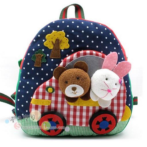 Шьем сами детский рюкзак скачать бе рюкзак vans купить недорого