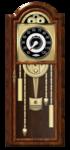 jcw_clock_HG.png