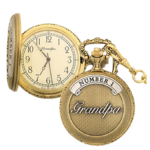 kt_gold-watch3.png