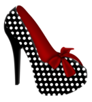 WP_GN_POLKADOTTEDSHOE.png