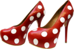 WP_GN_POLKADOTTEDSHOES2.png
