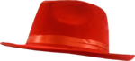 WP_GN_REDHAT.png