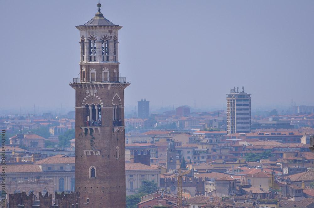 Verona-(32).jpg