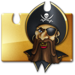 Pirate Icon 256x256 (25)