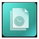Adobe VersionCue CS3